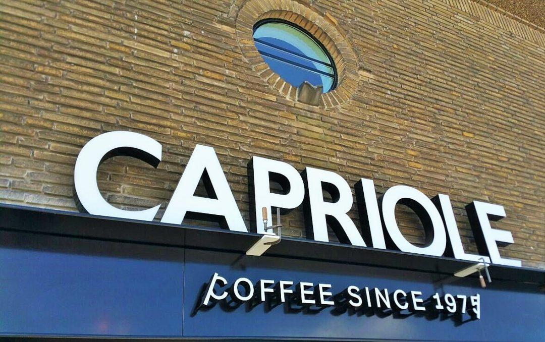 2-capriole-cafe-e1471794598383