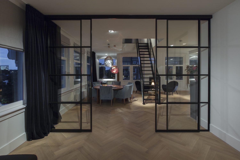 Meesterbouw-penthouse-Amsterdam_2017-01