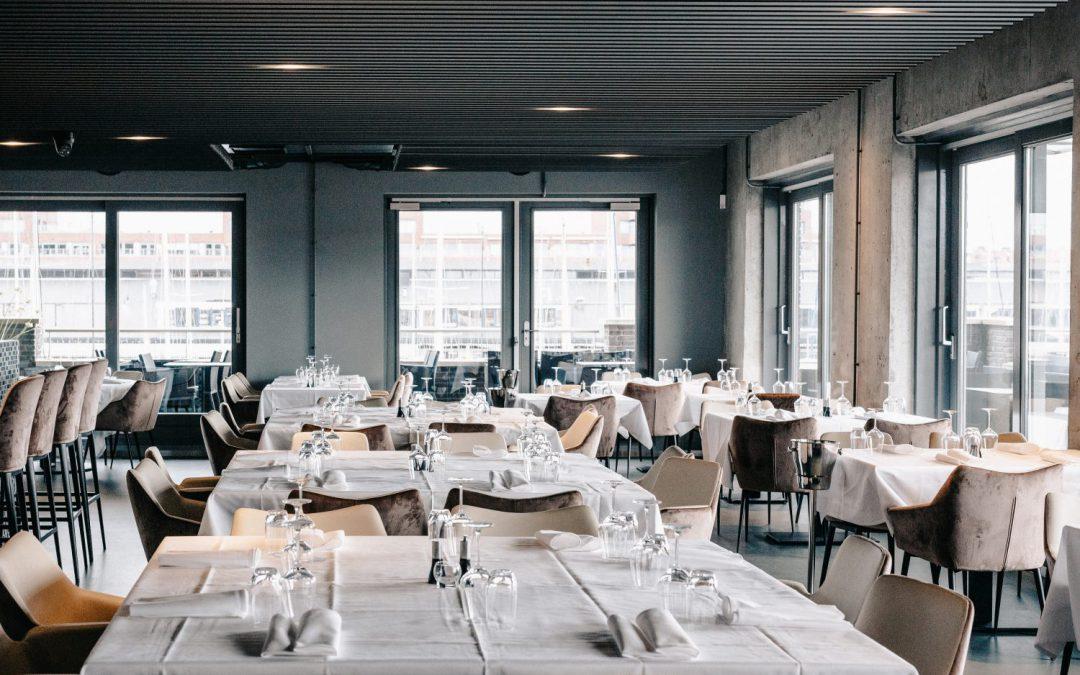 Restaurant Villani
